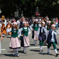 2018-07-19_Memminen_Kinderfest_2018_Umzug_Poeppel_0016