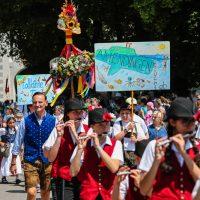 2018-07-19_Memminen_Kinderfest_2018_Umzug_Poeppel_0018
