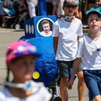 2018-07-19_Memminen_Kinderfest_2018_Umzug_Poeppel_0022