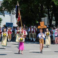 2018-07-19_Memminen_Kinderfest_2018_Umzug_Poeppel_0028