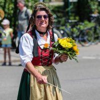 2018-07-19_Memminen_Kinderfest_2018_Umzug_Poeppel_0030