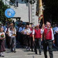 2018-07-19_Memminen_Kinderfest_2018_Umzug_Poeppel_0042