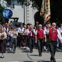 2018-07-19_Memminen_Kinderfest_2018_Umzug_Poeppel_0043