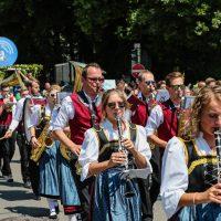 2018-07-19_Memminen_Kinderfest_2018_Umzug_Poeppel_0044