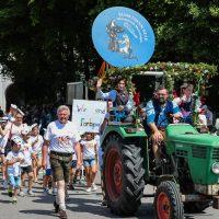 2018-07-19_Memminen_Kinderfest_2018_Umzug_Poeppel_0045