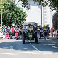 2018-07-19_Memminen_Kinderfest_2018_Umzug_Poeppel_0063