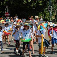 2018-07-19_Memminen_Kinderfest_2018_Umzug_Poeppel_0068