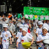 2018-07-19_Memminen_Kinderfest_2018_Umzug_Poeppel_0078