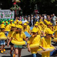 2018-07-19_Memminen_Kinderfest_2018_Umzug_Poeppel_0084