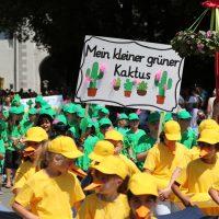 2018-07-19_Memminen_Kinderfest_2018_Umzug_Poeppel_0085