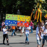 2018-07-19_Memminen_Kinderfest_2018_Umzug_Poeppel_0095