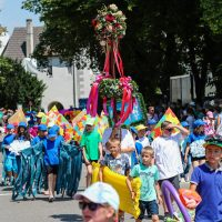 2018-07-19_Memminen_Kinderfest_2018_Umzug_Poeppel_0105