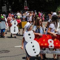 2018-07-19_Memminen_Kinderfest_2018_Umzug_Poeppel_0112