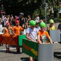 2018-07-19_Memminen_Kinderfest_2018_Umzug_Poeppel_0115