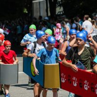 2018-07-19_Memminen_Kinderfest_2018_Umzug_Poeppel_0117