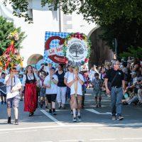 2018-07-19_Memminen_Kinderfest_2018_Umzug_Poeppel_0119