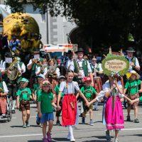 2018-07-19_Memminen_Kinderfest_2018_Umzug_Poeppel_0129