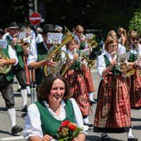 2018-07-19_Memminen_Kinderfest_2018_Umzug_Poeppel_0130