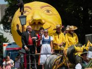 2018-07-19_Memminen_Kinderfest_2018_Umzug_Poeppel_0132