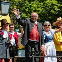 2018-07-19_Memminen_Kinderfest_2018_Umzug_Poeppel_0135