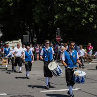 2018-07-19_Memminen_Kinderfest_2018_Umzug_Poeppel_0137