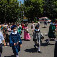 2018-07-19_Memminen_Kinderfest_2018_Umzug_Poeppel_0138