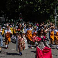 2018-07-19_Memminen_Kinderfest_2018_Umzug_Poeppel_0139