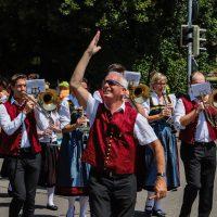2018-07-19_Memminen_Kinderfest_2018_Umzug_Poeppel_0158