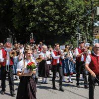 2018-07-19_Memminen_Kinderfest_2018_Umzug_Poeppel_0159