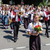 2018-07-19_Memminen_Kinderfest_2018_Umzug_Poeppel_0160