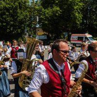 2018-07-19_Memminen_Kinderfest_2018_Umzug_Poeppel_0161