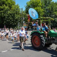 2018-07-19_Memminen_Kinderfest_2018_Umzug_Poeppel_0162