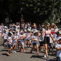 2018-07-19_Memminen_Kinderfest_2018_Umzug_Poeppel_0163