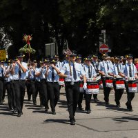 2018-07-19_Memminen_Kinderfest_2018_Umzug_Poeppel_0183
