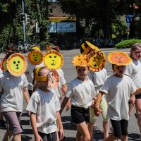 2018-07-19_Memminen_Kinderfest_2018_Umzug_Poeppel_0194