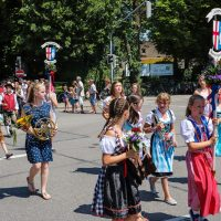 2018-07-19_Memminen_Kinderfest_2018_Umzug_Poeppel_0197