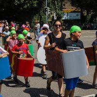 2018-07-19_Memminen_Kinderfest_2018_Umzug_Poeppel_0207