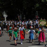 2018-07-19_Memminen_Kinderfest_2018_Umzug_Poeppel_0215