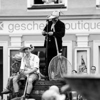 2018-07-21_Memmingen_Fischertag_Fischen_Fischerspruch_Wiegen_Poeppel_0184