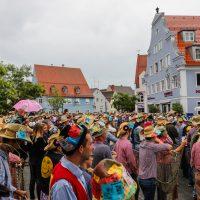 2018-07-21_Memmingen_Fischertag_Fischen_Fischerspruch_Wiegen_Poeppel_0321