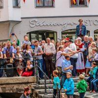 2018-07-21_Memmingen_Fischertag_Schmotz_Poeppel_0156