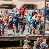 2018-07-21_Memmingen_Fischertag_Schmotz_Poeppel_0215