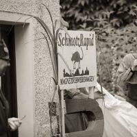 2018-07-21_Memmingen_Fischertag_Schmotz_Poeppel_0247