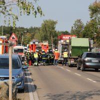 2018-08-02_Memmingen_Unfall_Lkw_Feuerwehr_0001