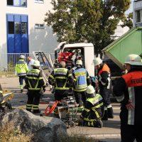 2018-08-02_Memmingen_Unfall_Lkw_Feuerwehr_0006