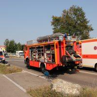 2018-08-02_Memmingen_Unfall_Lkw_Feuerwehr_0009
