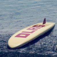 2018-08-04_Isle-of-Summer-2018_IOS_Muenchen_Regattastrecke_Poeppel_0032