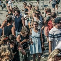 2018-08-04_Isle-of-Summer-2018_IOS_Muenchen_Regattastrecke_Poeppel_0177