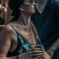 2018-08-04_Isle-of-Summer-2018_IOS_Muenchen_Regattastrecke_Poeppel_0201