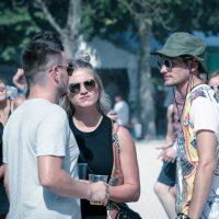 2018-08-04_Isle-of-Summer-2018_IOS_Muenchen_Regattastrecke_Poeppel_0205